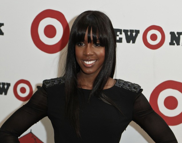 kelly-rowland-lets-slip-the-sex-of-beyonces-baby_30192