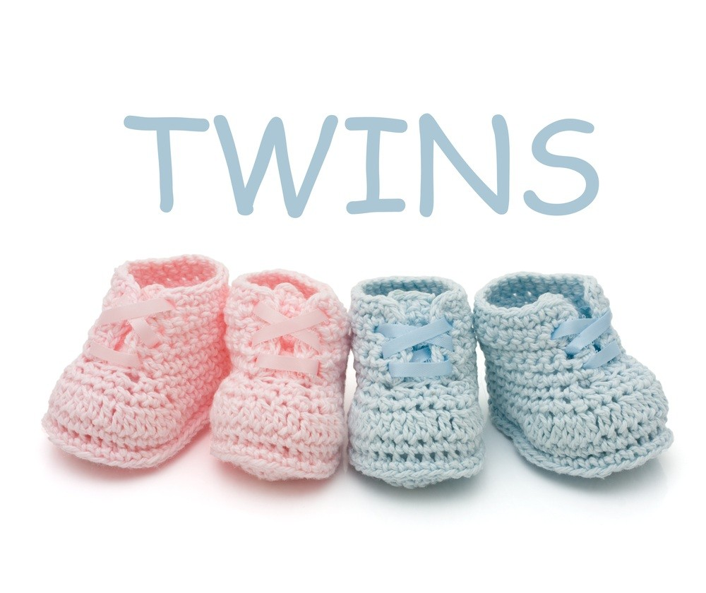 kenyan-mum-with-six-sets-of-twins-is-accused-of-being-cursed_18948