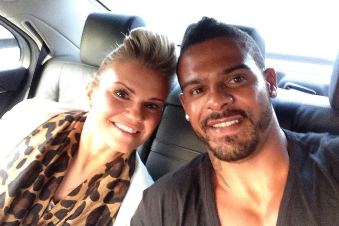 kerry-katona-and-children-family-facts_63128