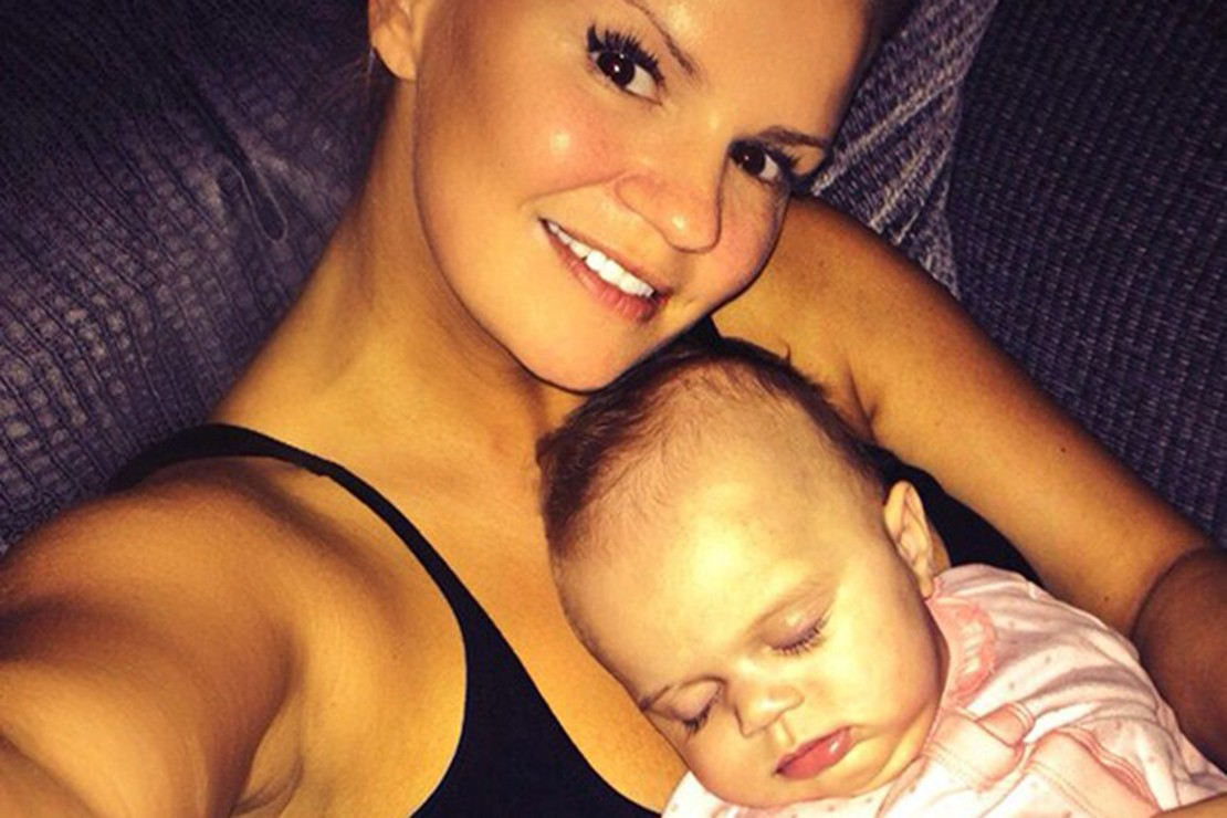 kerry-katona-and-children-family-facts_63129