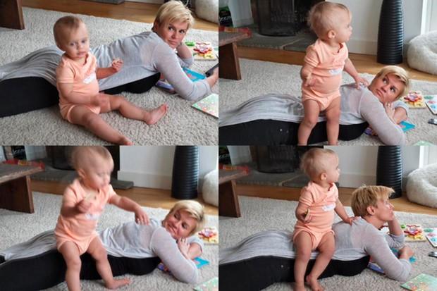 kerry-katonas-daughter-dylan-takes-liberties-while-watching-cbeebies_89078