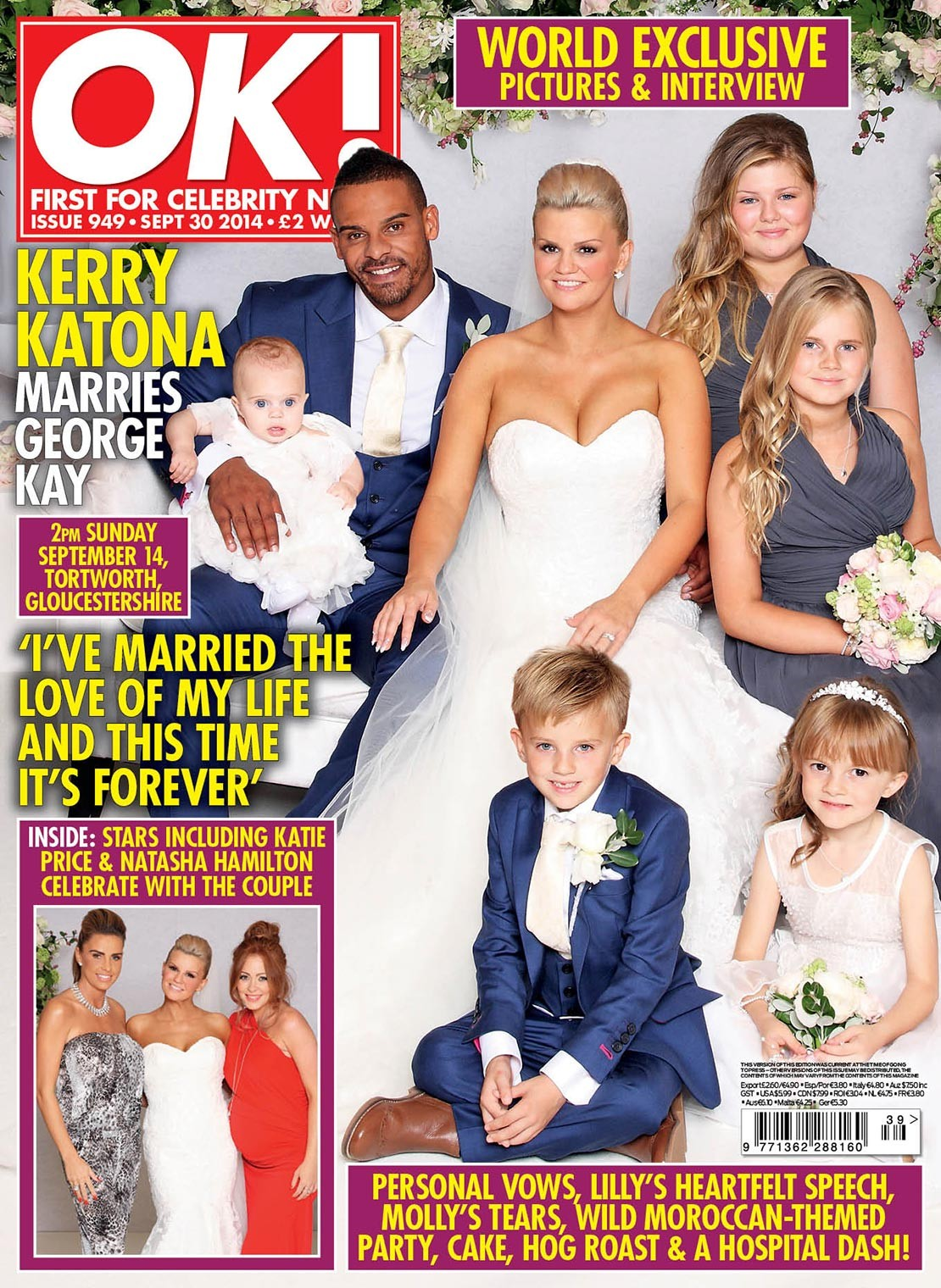 kerry-katonas-family-wedding-pics-and-why-katie-price-pulled-out-of-being-bridesmaid_61165