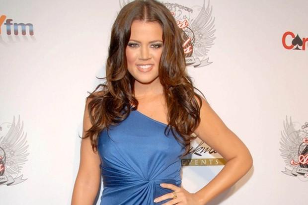 khloe-kardashian-reveals-new-plan-to-get-pregnant_48296