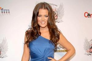 khloe-kardashian-reveals-new-plan-to-get-pregnant_56555