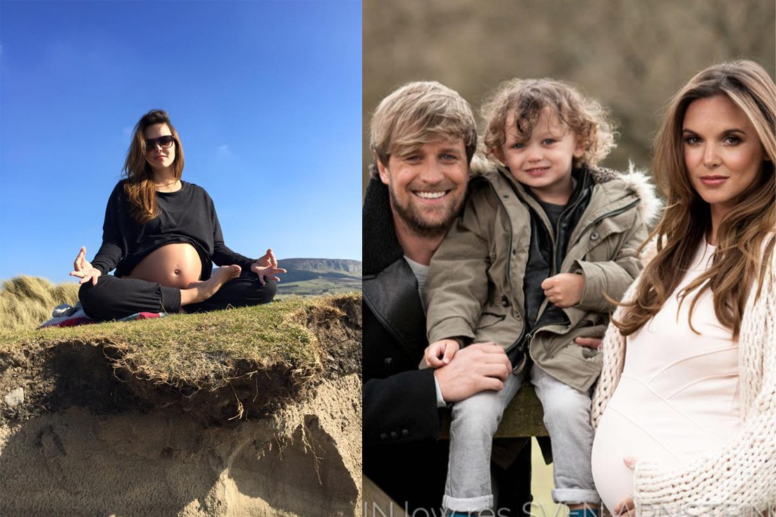 kian-egan-reveals-unusual-name-for-newborn-son_126093