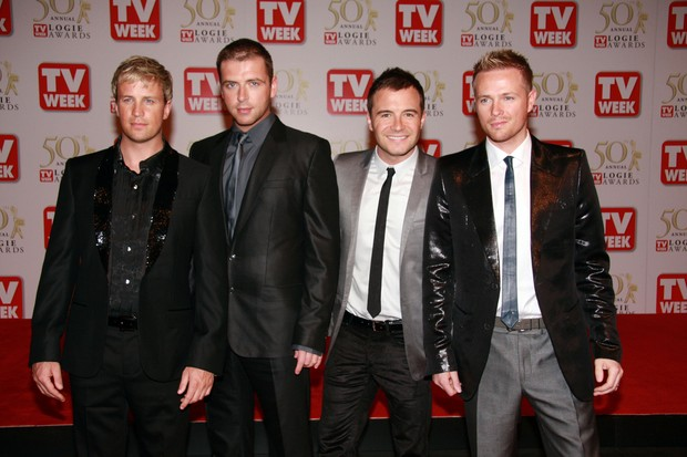 kian-from-westlife-announces-wife-is-pregnant-with-first-baby_25873
