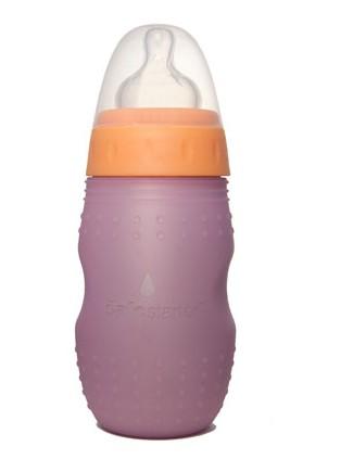 kid-basix-safe-starter-stainless-steel-bottle_11501