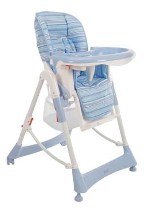 kiddicare-baby-weavers-me5-hi-lo-high-chair_11459