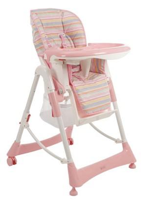 kiddicare-baby-weavers-me5-hi-lo-high-chair_11461