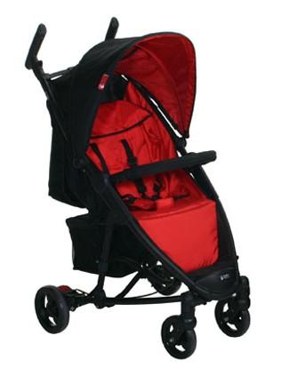 kiddicare-baby-weavers-quad_11078