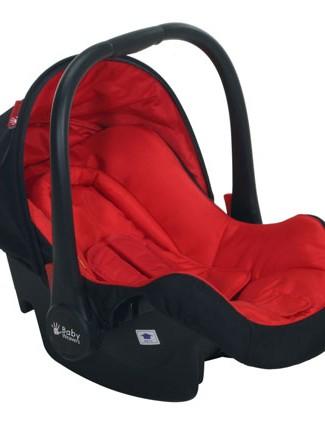 kiddicare-baby-weavers-quad_11079