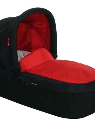 kiddicare-baby-weavers-quad_11080