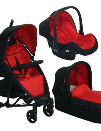 kiddicare-baby-weavers-quad_11081