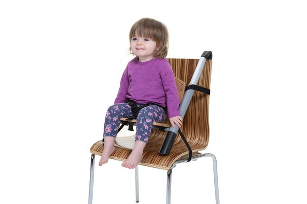 kiddicare-handy-chair_37153