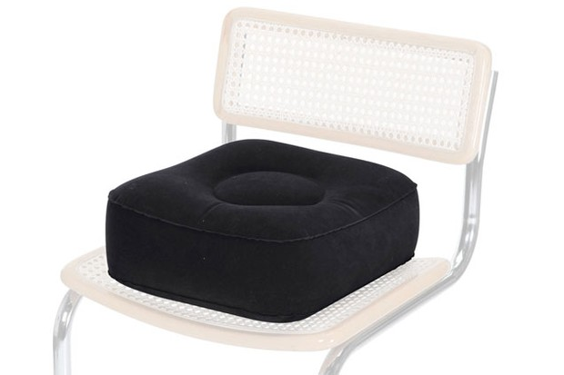 kiddicare-inflatable-booster-cushion_37881