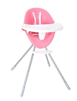 kiddicare-kiddicouture-eat-highchair_38396