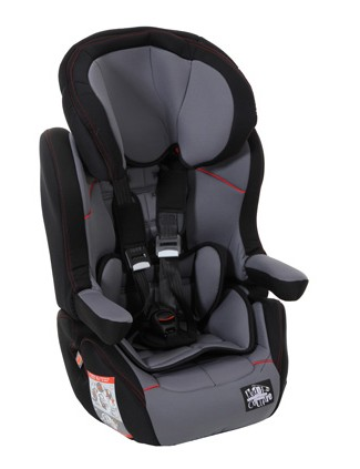 kiddicare-kiddicouture-i-gro-seat_15521