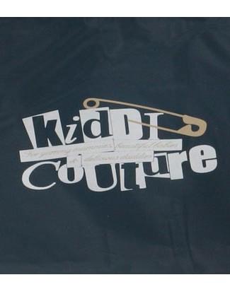 kiddicare-kiddicouture-kip-travel-cot_11595