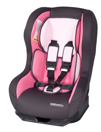 kiddicare-midi-sp-car-seat_31022