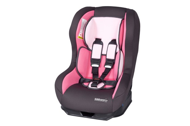 kiddicare maxi sp car seat car seats from birth car. Black Bedroom Furniture Sets. Home Design Ideas