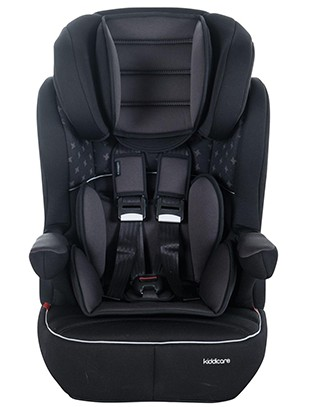 kiddicare-super-car-seat_129811