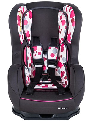 kiddicare-super-car-seat_129812