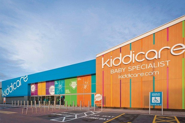 kiddicare-to-close-after-45-years-trading_202608