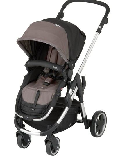kiddy-click-n-move-3-stroller_50384