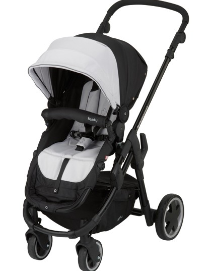 kiddy-click-n-move-3-stroller_50385