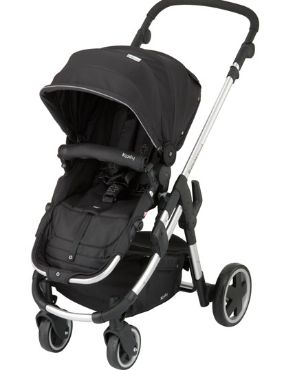 kiddy-click-n-move-3-stroller_50386