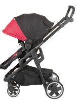 kiddy-click-n-move-3-stroller_50387