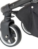 kiddy-click-n-move-3-stroller_50388