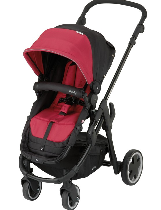 kiddy-click-n-move-3-stroller_50389