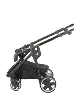 kiddy-click-n-move-3-stroller_50391