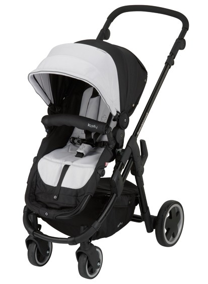 kiddy-click-n-move-3-stroller_50424