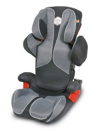 kiddy-cruiser-pro-car-seat_12850