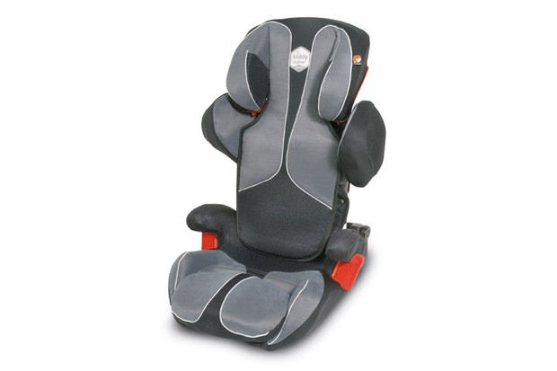 kiddy-cruiser-pro-car-seat_12850