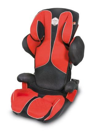 kiddy-cruiser-pro-car-seat_12851