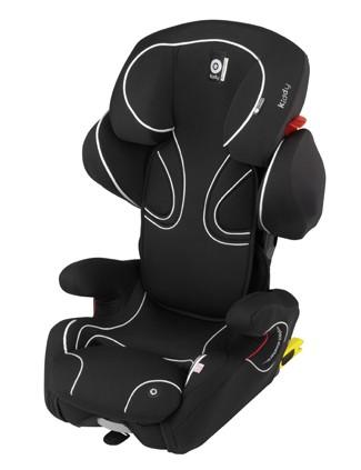 kiddy-cruiserfix-pro-car-seat_28907