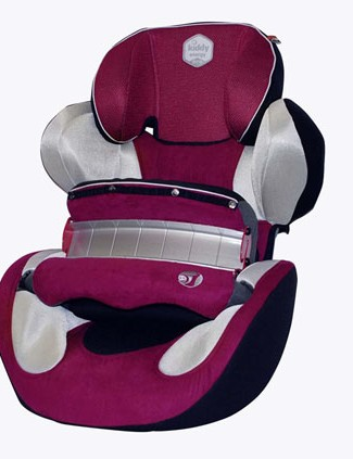 kiddy-energy-pro-car-seat_15123