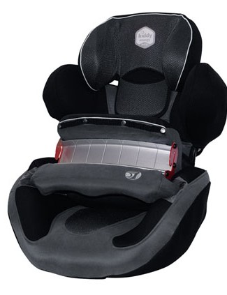 kiddy-energy-pro-car-seat_15124