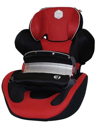 kiddy-energy-pro-car-seat_15125