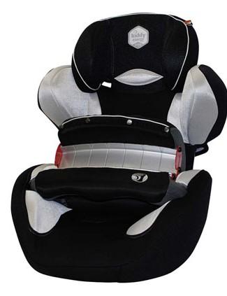 kiddy-energy-pro-car-seat_15126