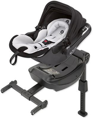 kiddy-evo-luna-i-size-car-seat_148920