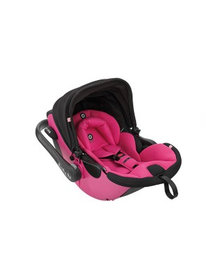 kiddy-evo-luna-i-size-car-seat_148922