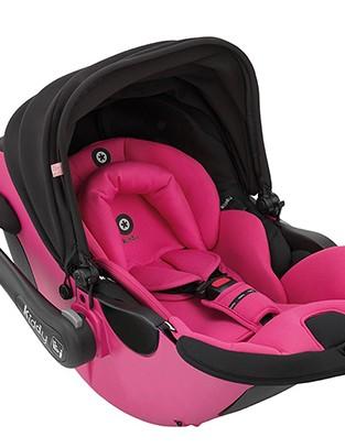 kiddy-evo-luna-i-size-car-seat_148922