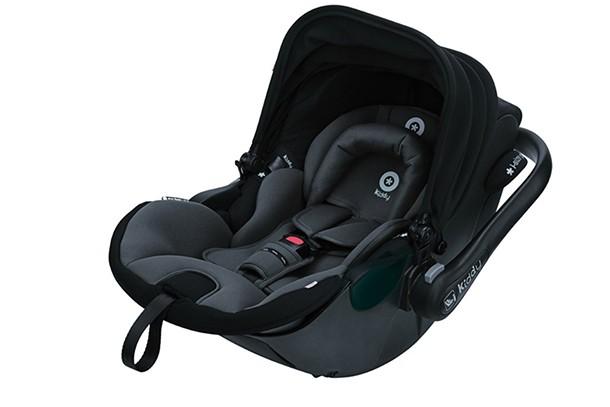 kiddy-evo-luna-i-size-car-seat_148923