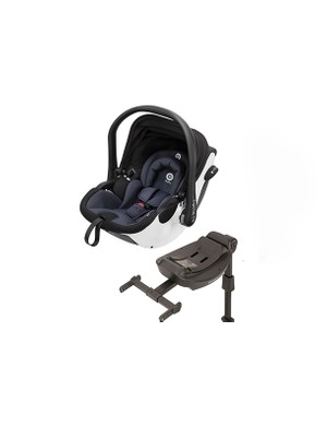 kiddy-evo-luna-i-size-car-seat_148924