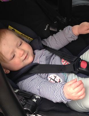 kiddy-evo-luna-i-size-car-seat_148925