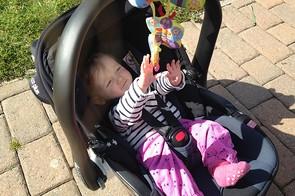 kiddy-evo-luna-i-size-car-seat_148928